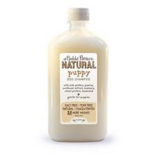 Natural Line - Puppy Shampoo