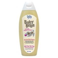 Baby Bebe Puppy Shampoo