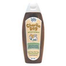 Charlie Flea & Tick Shampoo