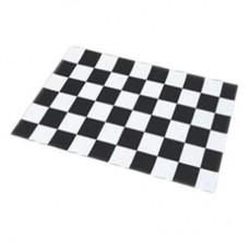 Perfect Litter Mat - Pattern