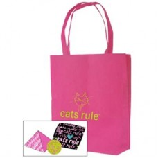 Tote and Toy Set