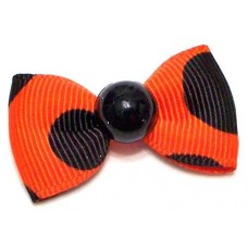 Halloween Black Moon Standard Bow