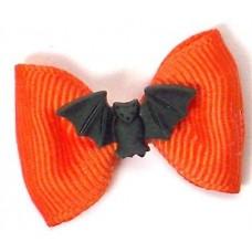 Halloween: Biggie Bat