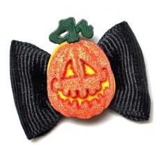 Halloween: Pumpkin