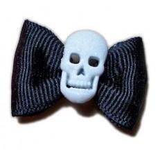 Crystal Skulls Bow