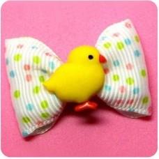 Chicken Little Bow
