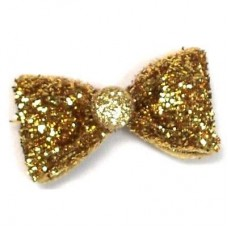 Glitters Bow