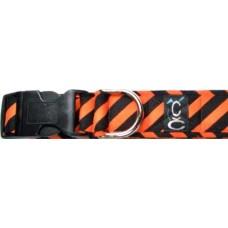 Ziggie Zag Cat Collar