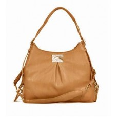 Zoie Carry Bag