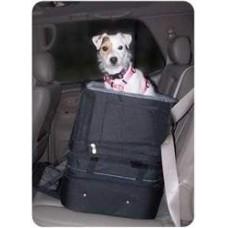 3 in 1 Pet Car Seat