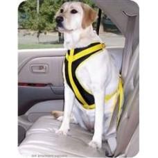 Dog Safety Vest Harness