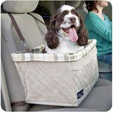 XLarge Dog Booster Seat