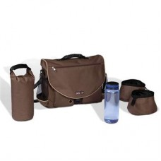 Travel Organizer for Dogs