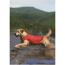 Kurgo Pet Life Jacket