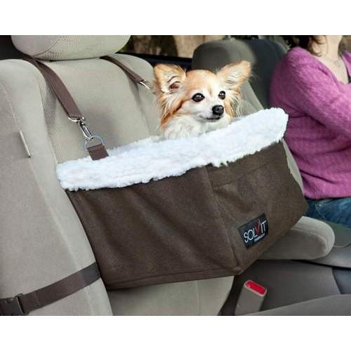 Medium Dog Booster Seat