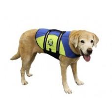 Paws Aboard Pet Life Vest