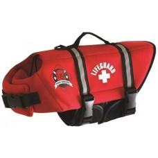 Lifeguard Pet Life Vest
