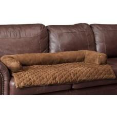 Furniture Protector - Cocoa