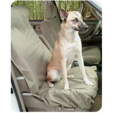 Waterproof Bucket Pet Seat Cover
