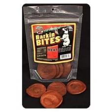 Barkin Bites