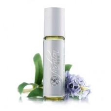 Essential Calming Oils