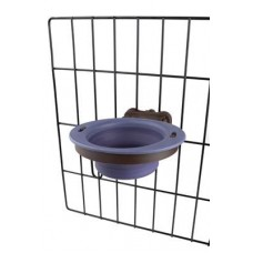 Kennel Bowl - P