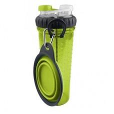 Water Bottle Duo