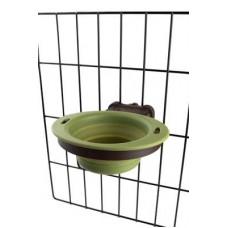 Kennel Bowl - G