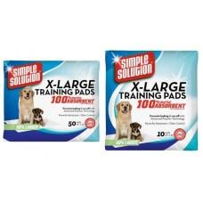 Extra Large Training Pads