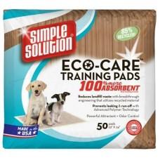 Puppy Training Pads - 50