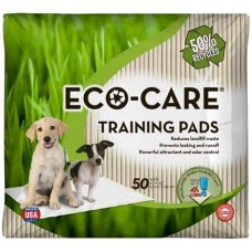 Puppy Training Pads - Eco