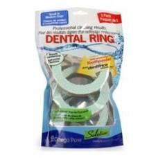 Dental Ring - S