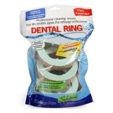 Dental Ring - L