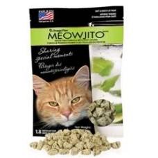 Meowjito Soft Cat Treats