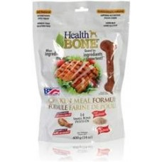 All Natural Chicken Treats - Small