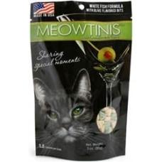 Cat Treats - Meowtinis