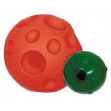 Tricky Treat Ball - Medium