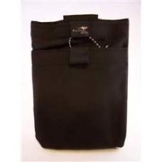 Pocket Plus - X-Large