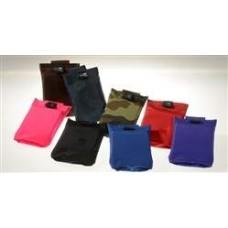 Pocket Plus - Medium