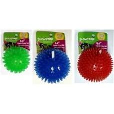 Dental Ball Chew Toy