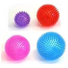 Dog Dental Balls