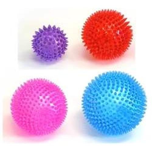 Dog Dental Balls