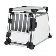 Pet Tour Transport Crate