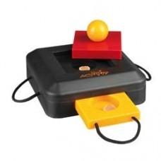 Gamble Box - L1