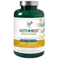 Hip & Joint  - L1