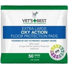 Floor Protection Pads - XL50