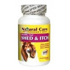 Healthy Coat  - Itch Relief