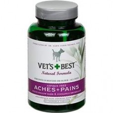 Aches & Pains Relief