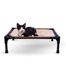 Comfy Pet Cot