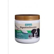 NaturVet Pet Digestive Enzymes
